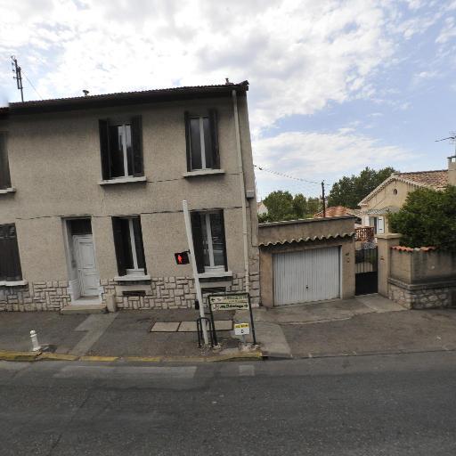 Société Applications Industrielles SAI - Travaux d'isolation - Toulon