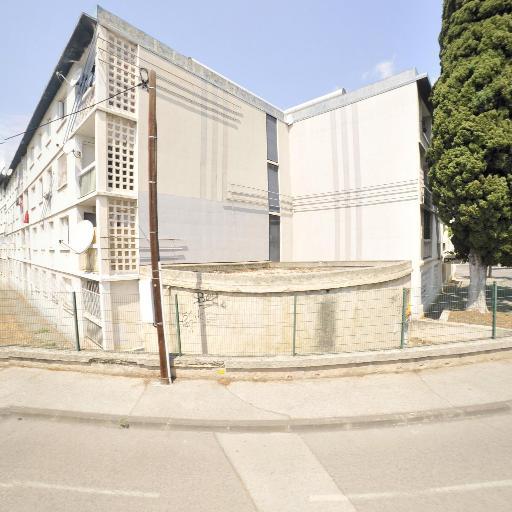 Express livraison - Coursiers - Toulon