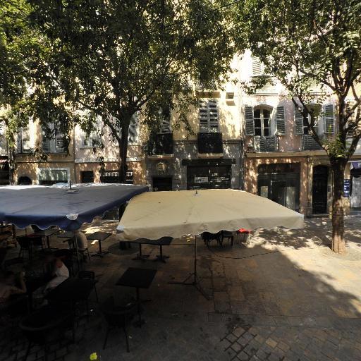 Dnstransport - Transport touristique en autocars - Toulon