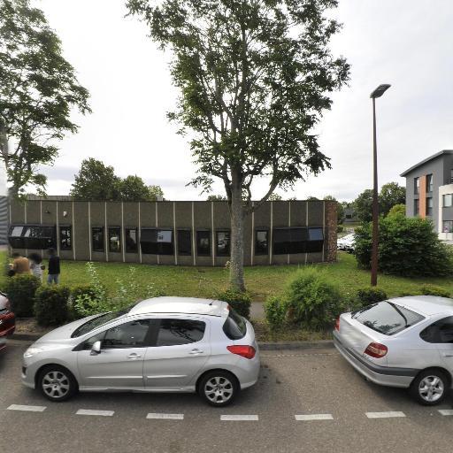 Verisure - Vente d'alarmes et systèmes de surveillance - Metz