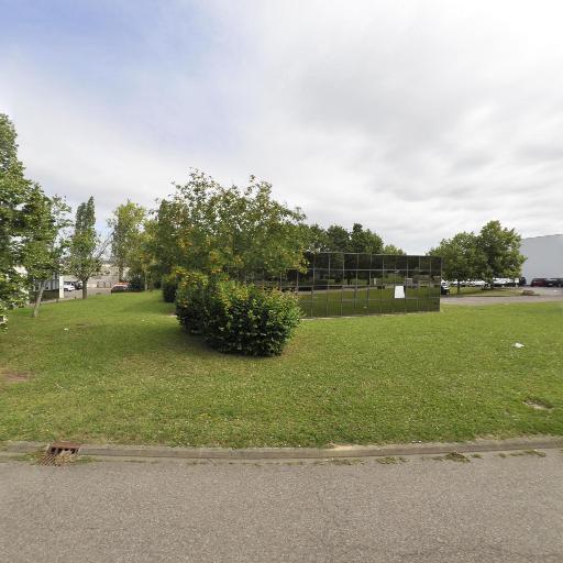 Lambert Téléphonie - Vente d'alarmes et systèmes de surveillance - Metz