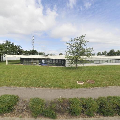 Agestra - Centre Médical de Metz Technopôle - Médecine du travail - Metz