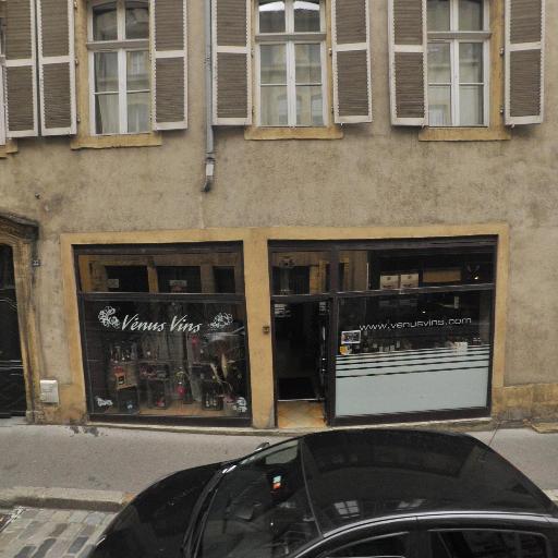 Vénus Vins - Négociant en vins, spiritueux et alcools - Metz