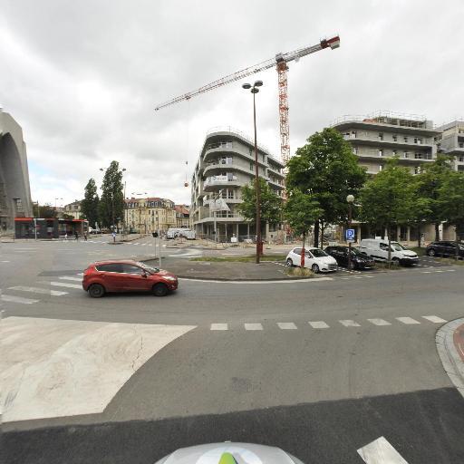 Funeconseils - Pompes funèbres - Metz