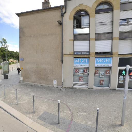 Vital Assur - Société d'assurance - Metz
