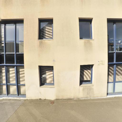 La jsc protect entretien bâtiment - Entreprise de nettoyage - Quimper