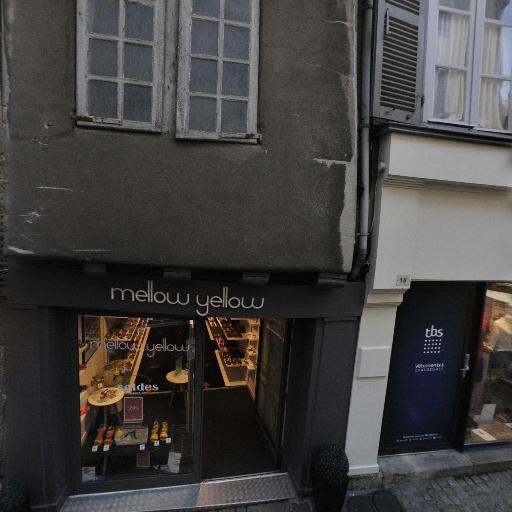 Boucherie le Naour - Boucherie charcuterie - Quimper