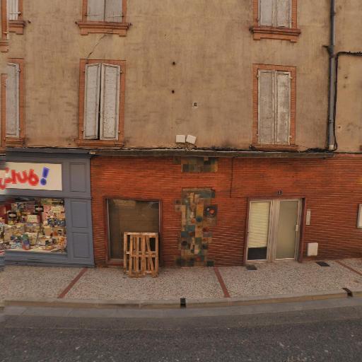 Evenements Pros Sports Grand Sud - Association culturelle - Montauban