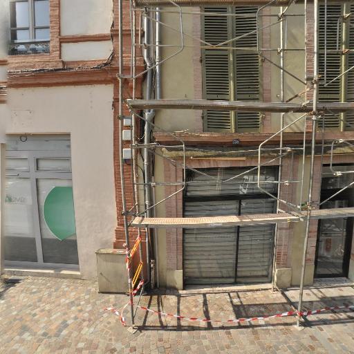Confluences - Association culturelle - Montauban