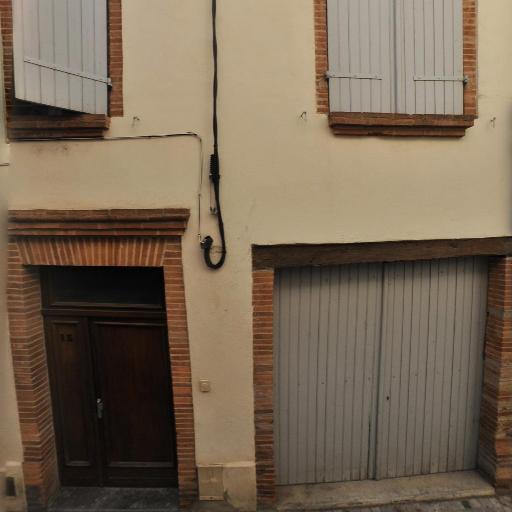Assistance Maintenance Informatique - Dépannage informatique - Montauban