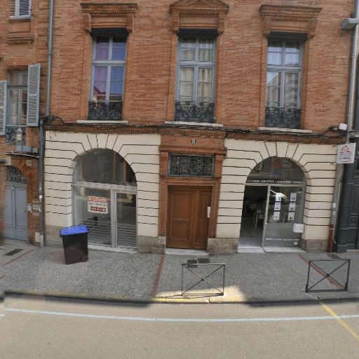 Derma Skin - Institut de beauté - Montauban