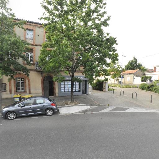 Driss Danse - Cours de danse - Montauban