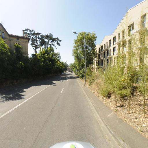 Legisud SARL - Avocat - Montauban