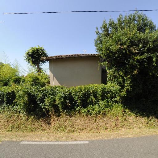 Futel - Siège social - Montauban