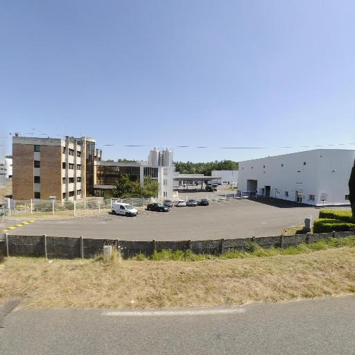 Sodiaal Union - Fabrication de produits laitiers et avicoles - Montauban