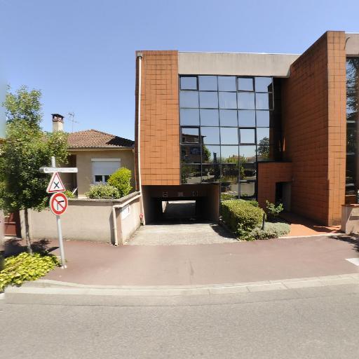 Laboratoire d'analyses médicales - Cerballiance - Laboratoire d'analyse de biologie médicale - Montauban