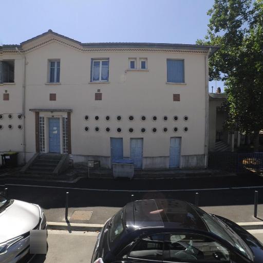 Fédération Départementale Conseils Parents Elèves F.C.P.E - Association éducative - Montauban
