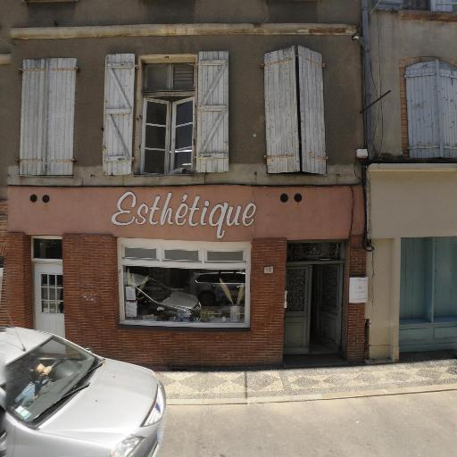 Creadent Montauban - Prothésiste dentaire - Montauban