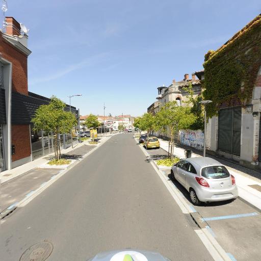 Nouveau Regard Par Anne Laure - Opticien - Montauban
