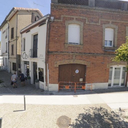 O'Zen Spa - Institut de beauté - Montauban