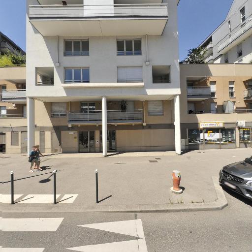 Paysac Alain - Concessionnaire automobile - Annecy