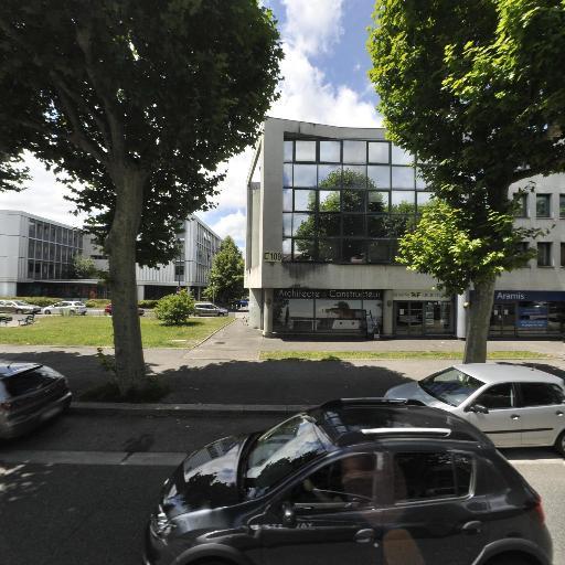 Créativexpertiz Rhone-Alpes Auvergne - Expert en assurance - Annecy