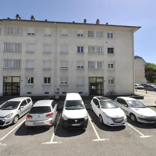 Taxcity 74 - Location d'automobiles avec chauffeur - Annecy