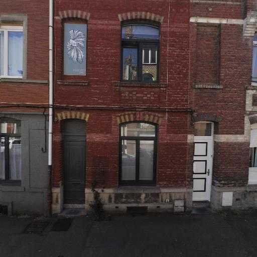 Chronobat - Entreprise de bâtiment - Lille