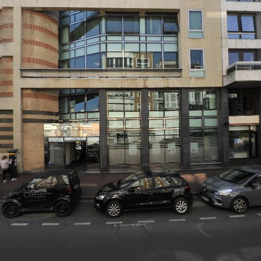 Pierres & Territoires de France Nord - Promoteur constructeur - Lille