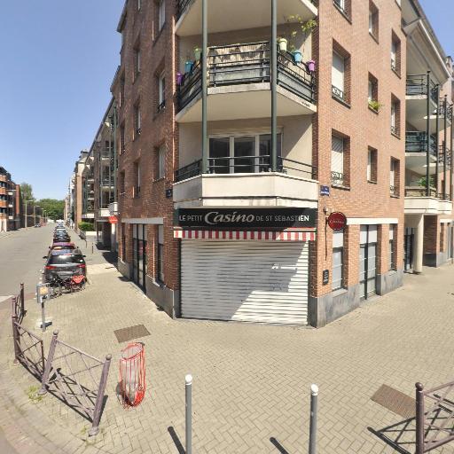 Artois Diagnostics Expertises Immobilier - Expert en techniques du bâtiment - Lille