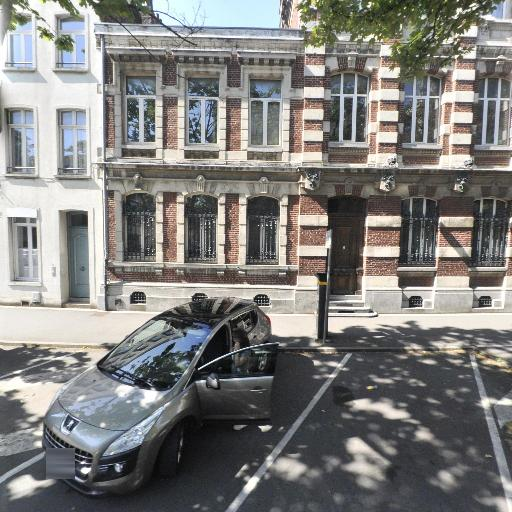Soréli - Lotisseur et aménageur foncier - Lille