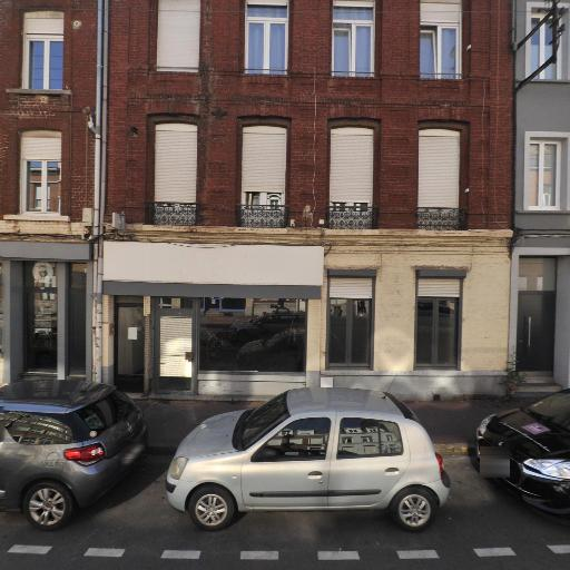 In&Fi Credits Lille - Crédit immobilier - Lille