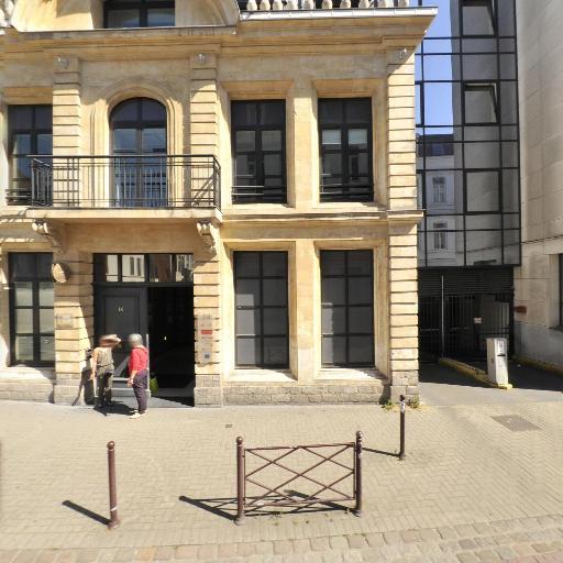 Fiducim - Promoteur constructeur - Lille