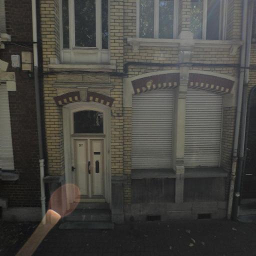 Etablissement lecat - Entreprise de bâtiment - Lille