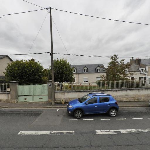 ALD Immobilier SARL - Marchand de biens - Bourges