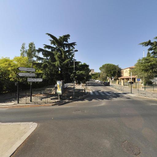 Syndicat des Indications Geographiques Protegees Viticoles des Bouches du Rhone - Producteur et vente directe de vin - Aix-en-Provence