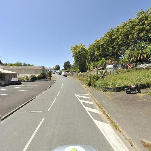 Dmj Nettoyage - Lavage et nettoyage de véhicules - Biarritz