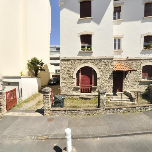 Agence Aturri - Syndic de copropriétés - Bayonne