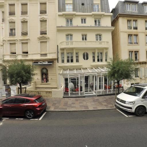 Vicritz - Accessoires de mode - Biarritz