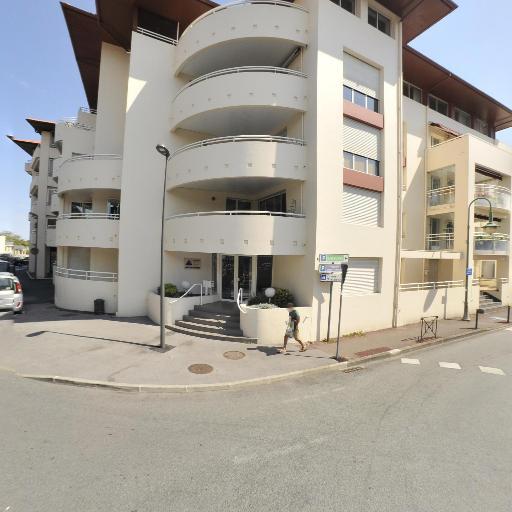 APEF BIarritz - Services à domicile pour personnes dépendantes - Biarritz