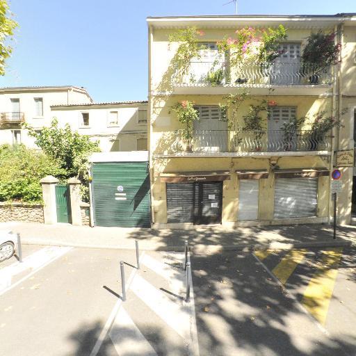 La Cave Gourmande - Caviste - Montpellier