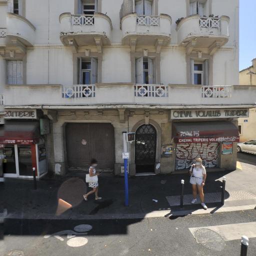EURL Boucherie Lopez - Boucherie charcuterie - Montpellier