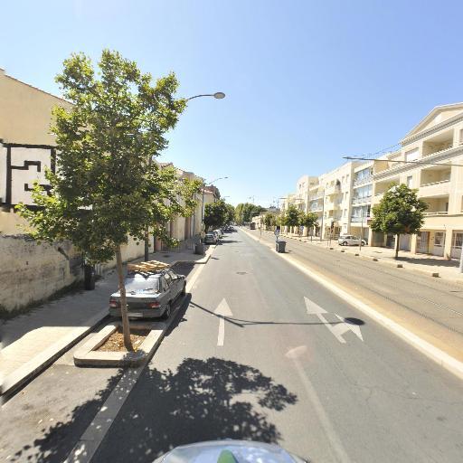 Matinik - Location d'appartements - Montpellier