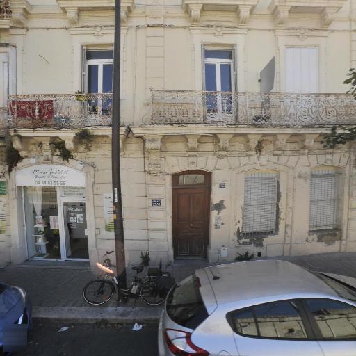 Sovitrat Montpellier - Agence d'intérim - Montpellier