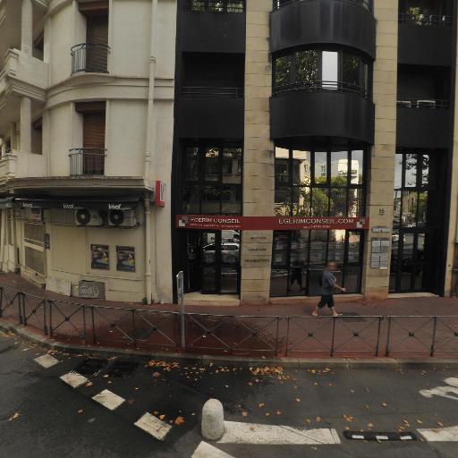 Redondin Manon - Médecin rhumatologue - Montpellier