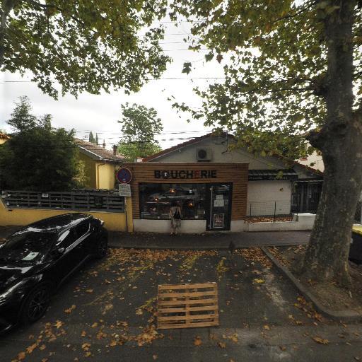 Le Boucheron - Boucherie charcuterie - Montpellier