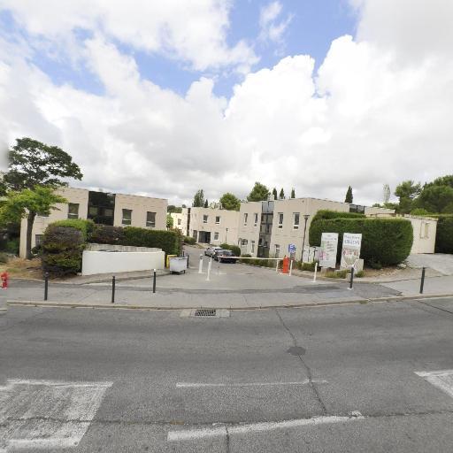 Cabinet Vivier Dorance - Agence immobilière - Montpellier