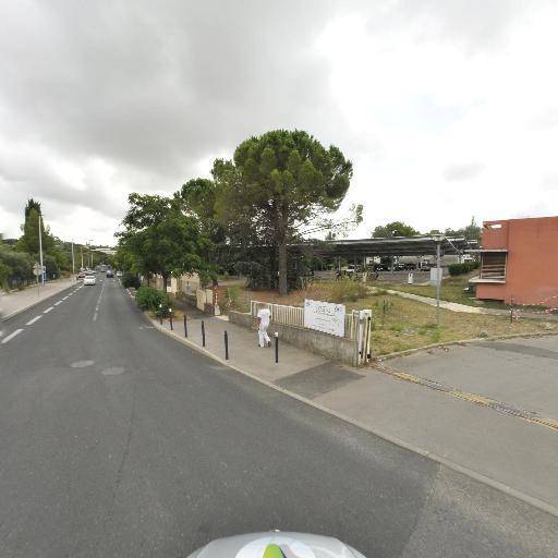 Centre de Rééducation Fonctionnelle Neurologique Propara - Clinique - Montpellier