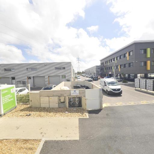 Climacontrol - Vente et installation de chauffage - Montpellier