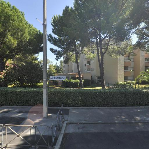 Hopitaux Facultes Immobilier - Location d'appartements - Montpellier